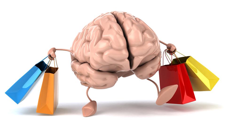 Ce ne învață Freud despre neuromarketing?
