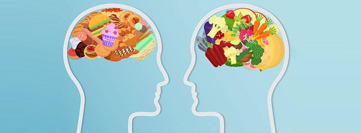 Hrana ca terapie
