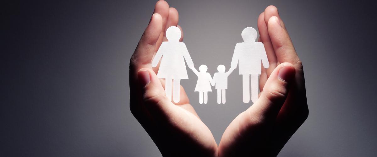 Inteligența: de la mamă sau de la tată?